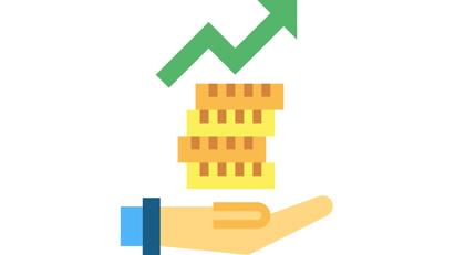 earning money more revenue high ROI