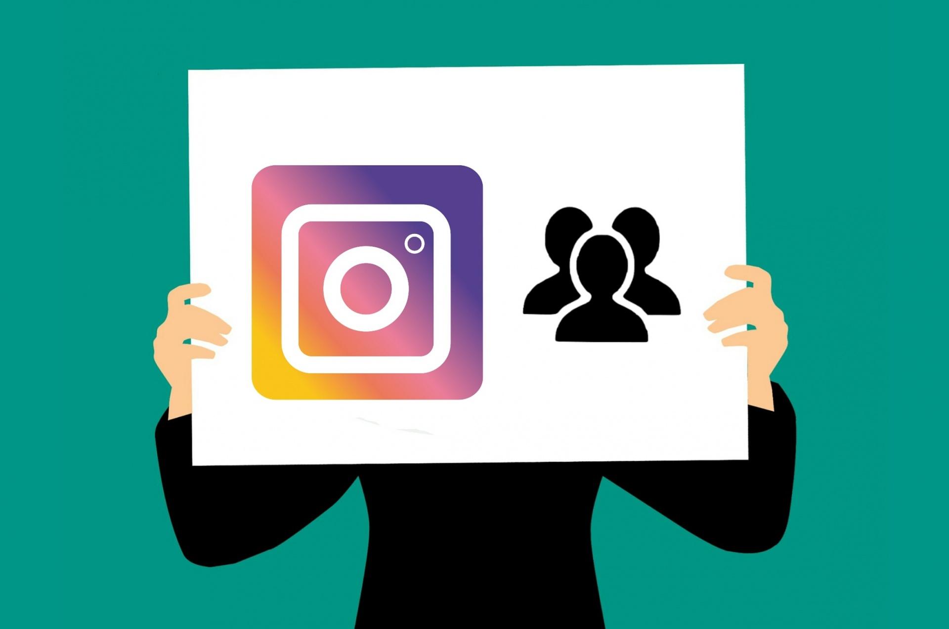 instagram-15307772250D6