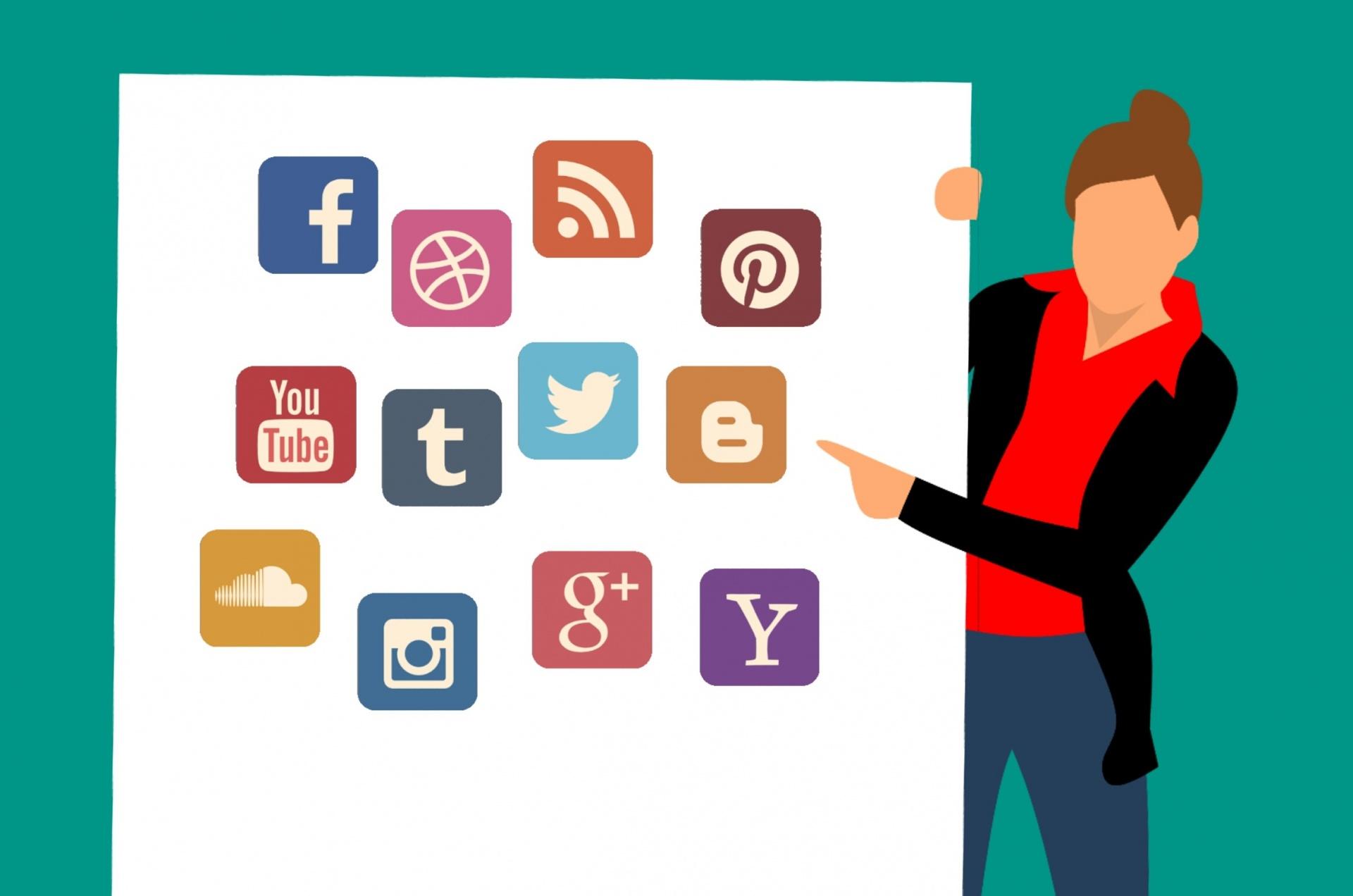 social-media-twitter-google-plus